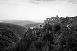 Chateau de Sahyoun ou Salah ed-Din