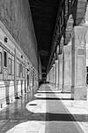 Damas - La Grande Mosque?e